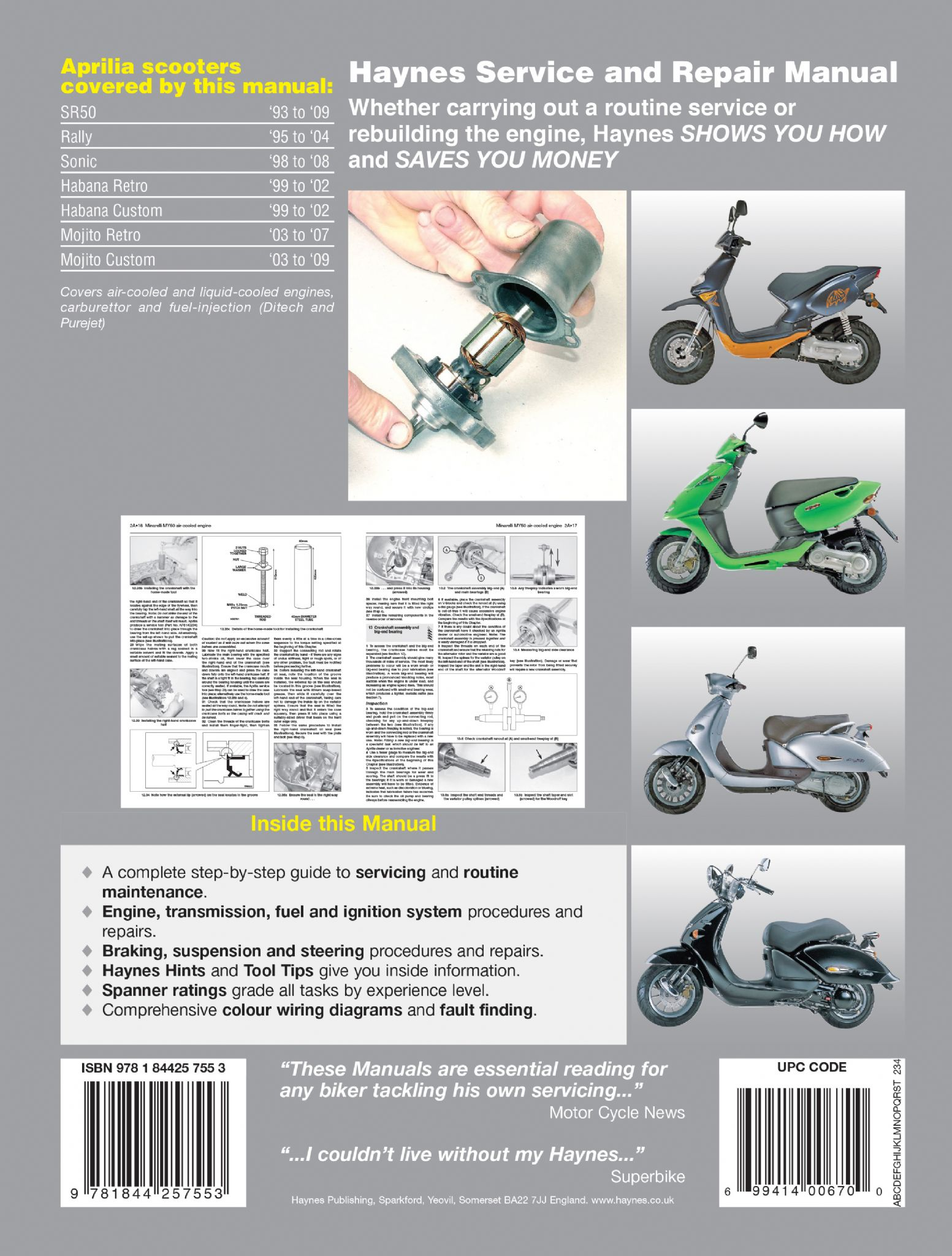 aprilia sr 50 factory wiring diagram | schematic diagram download on  aprilia rs125, aprilia logo